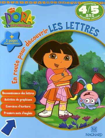 en-route-pour-dcouvrir-les-lettres-4-5-ans-maternelle-moyenne-section