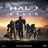 Halo Reach (Original Soundtrack)