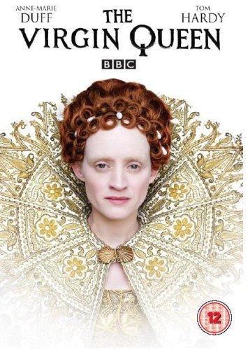 the-virgin-queen-edizione-regno-unito