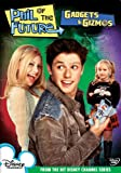 Phil of the Future - Gadgets & Gizmos by Ricky Ullman