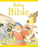 Baby Bible