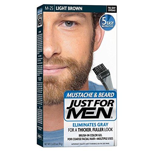 just-for-men-brush-in-farben-und-burste-fur-schnurrbart-und-bart-1-set-3-teilig