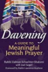 Davening: A Guide to Meaningful Jewis...