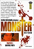Monster, tome 2 : Surprise party