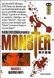 Monster. 2, Surprise party / Naoki Urasawa | Urasawa, Naoki (1960-....). Auteur