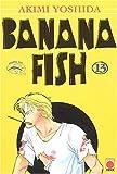 Banana Fish, Tome 13 :