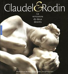"""Afficher """"Camille Claudel et Rodin"""""""