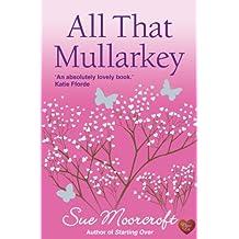 All That Mullarkey