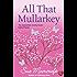 All That Mullarkey (Middledip series Book 2)