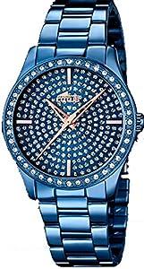 Reloj mujer Lotus Trendy L18254/1