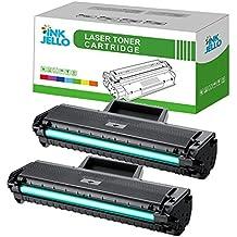 10PK MLT D104S ML-1660 ML-1665 ML-1666 ML-1670 ML-1865 SCX-3200 SCX-3205