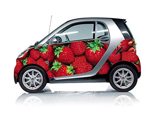 vinile-adesivo-car-wrapping-cast-airfreetm-lucido-con-adesivo-acrilico-riposizionabile-152-cm-x-25-m