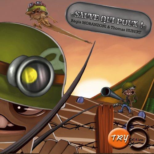 asmodee-sqp01-jeux-de-strategie-sauve-qui-poux
