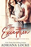 The Exception (The Exception Series Book 1) (English Edition)