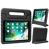 Surom Case for New iPad 9.7 Inch 2018/2017 - ShockProof...
