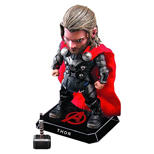 avengers-age-of-ultron-egg-attack-action-figure-thor-15-cm-beast-kingdom-toys-marvel-figures