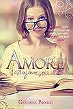 Scarica Libro Amore Istruzioni Per L uso (PDF,EPUB,MOBI) Online Italiano Gratis