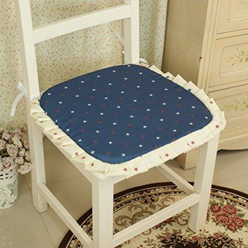 cuscino di seduta sfoderabile e lavabile/ sala