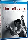 The Leftovers (THE LEFTOVERS: TEMPORADA 1, Spanien Import, siehe Details für Sprachen)
