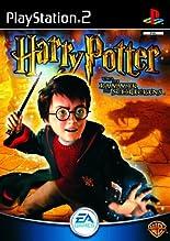 Harry Potter und die Kammer des Schreckens hier kaufen