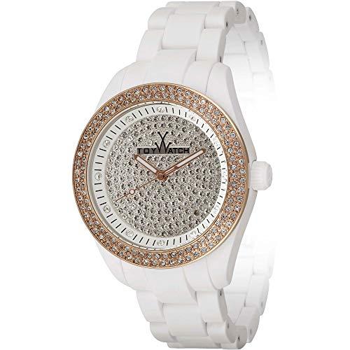 Orologio Toy Watch Velvety VVS03WH