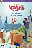 Moumine le troll, Tome 3 : Les Mémoires de papa Moumine