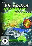 FS Global Ultimate - Asien/Ozeanien