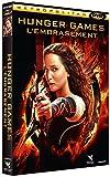 Hunger Games / Réalisateur : Francis Lawrence | Lawrence, Francis (1971-....). Réalisateur