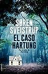 El caso Hartung par Sveistrup