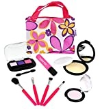 Best Cosmetics Sets - Click N' Play Pretend Play Cosmetic and Makeup Review