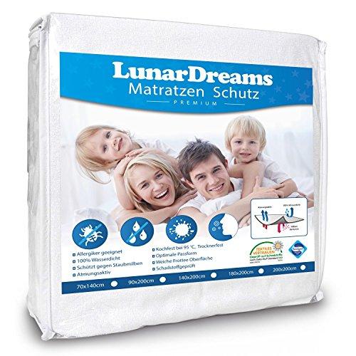 lunardreams-protege-matelas-coussin-pour-incontinence-etanche-convient-aux-personnes-allergiques-pro
