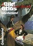 HB Bildatlas Euro-Special, H.7, Griechenland -