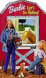 Barbie Horse Toys