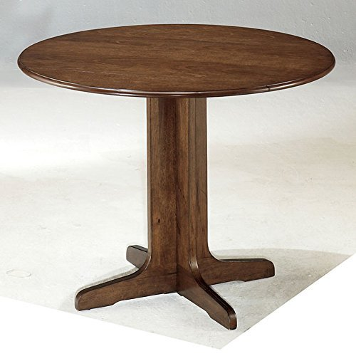 round-drop-leaf-table-signature-design-by-ashley-furniture-by-ashley