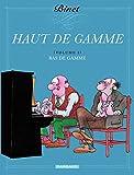 Haut de Gamme (French Edition)