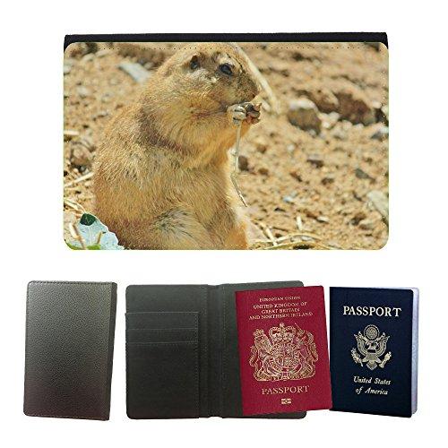 gogomobile-cubierta-del-pasaporte-de-impresion-de-rayas-m00123836-prairie-dog-penetrazione-di-rodito