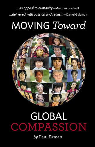 Moving Toward Global Compassion