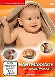 Baby - & Kindermassage