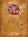 The Key - La Chiave (NFP. Le chiavi del successo)