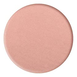 Peachy : Advanced Mineral Makeup Blush with Compact, Peachy, 4.5 Gram