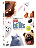 Comme des bêtes [DVD + Copie digitale]