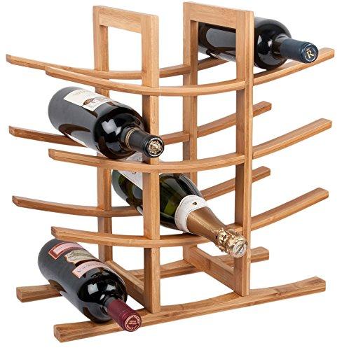 rta-la-pagode-12-flasche-zinntheken-weinregal-bambus-modular-system-wein-rack-natur