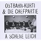 A Schene Leich (Remaster)