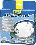 Tetra Feinfiltervlies FF 400/600/700 Filtermaterial (für EX Außenfilter), 2 Stück