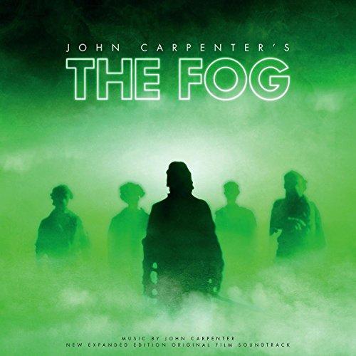 the-fog-original-film-soundtrack