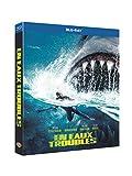 En eaux troubles [Blu-ray]