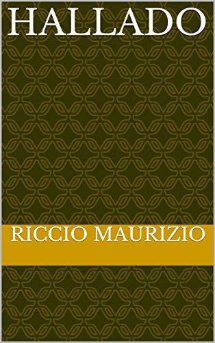hallado  por Riccio  Maurizio