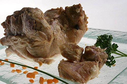 Gailhou Durdos - Roti De Porc Confit