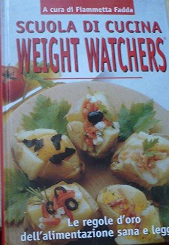 scuola-di-cucina-weight-watchers-le-regole-doro-dellalimentazione-leggera