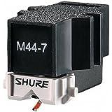 Shure M44-7 - stylus para tornamesas